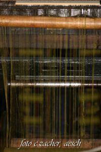 Textilmuseum_Ventron_Vosges_041