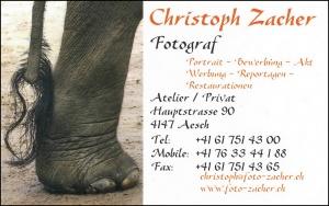 Visitenkarte-fotozacher