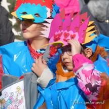 Kinderfasnachtsumzug_Aesch-2017_k033
