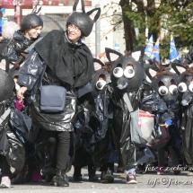 Kinderfasnachtsumzug_Aesch-2017_k046