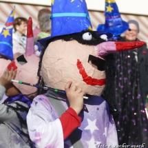 Kinderfasnachtsumzug_Aesch-2017_k050