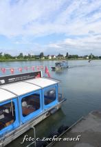 Rheinhafen_06