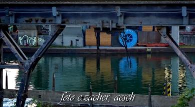 Rheinhafen_11