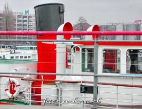 Rheinhafen_20